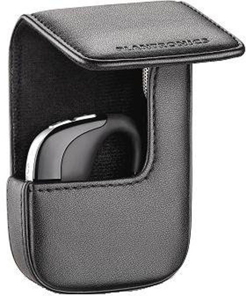 Plantronics Carry Case For Voyager Pro Headsets