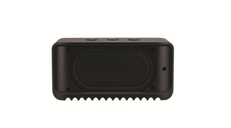 Jabra Solemate Mini Bluetooth Speaker - Black