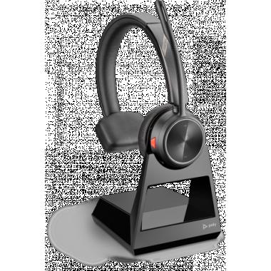 Plantronics/Poly Savi 7210 Office Wireless Headset