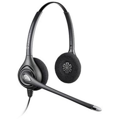 Plantronics/Poly HW261N Corded Headset
