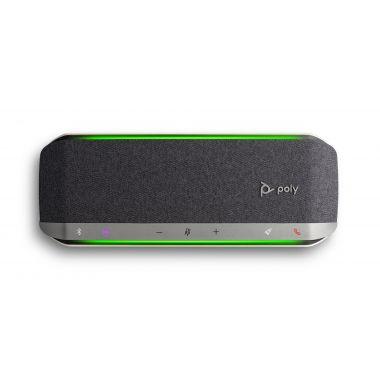 Plantronics/Poly Sync 40 SY40-M Speakerphone