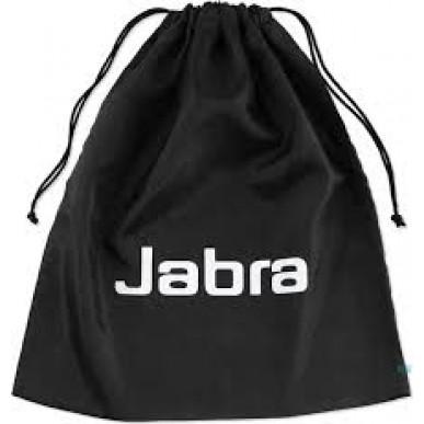 Jabra Nylon Pouch For Headset (Pack, 20)