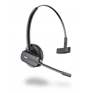 CS 540 Headband