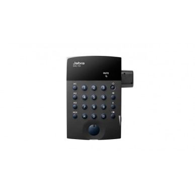 Jabra Dial 750 Dial Pad - DISCONTINUED - NO LONGER AVAILABLE