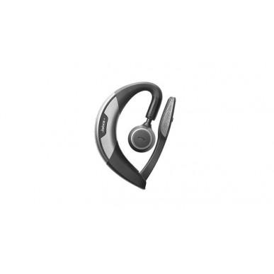 a65b8012144 Buy Jabra Motion Office MS Bluetooth Headset $425