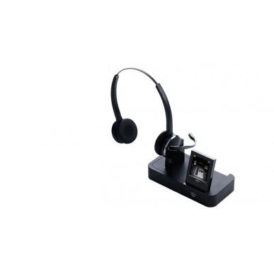Jabra Pro 9465 Wireless Headset