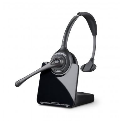 Plantronics/Poly CS510 Wireless Headset