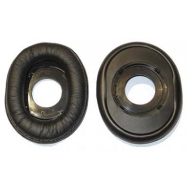 Morse 115 MARXBORE 6-40 S//P H2 2FL B//G Plug Made 86902