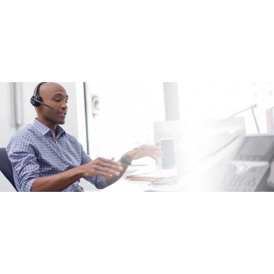 edee137a02f Buy Plantronics Savi 8200 Series Wireless Headset $478