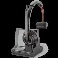 Plantronics/Poly Savi 8210 Wireless Headset