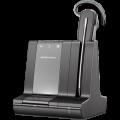 Plantronics/Poly Savi 8240 Office Convertible Wireless Headset COMING SOON