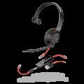 Plantronics Blackwire 5210 USB A & 3.5mm Corded Headset