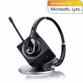 Sennheiser DW Pro 2 ML Wireless Headset (DW30ML)