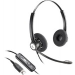 Plantronics Blackwire C620  USB Corded Headset -  DISCONTINUED