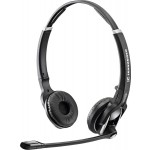 Sennheiser Spare Headset For DW Pro 2