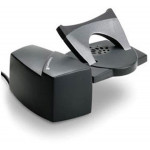 Plantronics/Poly HL10 Handset Lifter For CS500s, Office & Savi Series