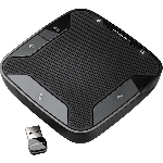 Plantronics Calisto 620-M BT Speakerphone inc USB Dongle P620-M