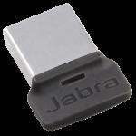 Jabra Link 370 MS Micro Bluetooth Dongle