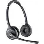 Plantronics WH350/A Spare Headset For CS520, W720, WO350, W420