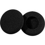 Sennheiser HZP 21 Acoustic Foam Ear Pads For SH230, 250, 310-340, CC510, 513, 520, 530  (Pack 2)