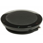Jabra Speak 410 UC Corded USB Speakerphone