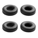 Jabra Ear Cushion For Jabra Biz 2300 Leatherette (Pack 10)