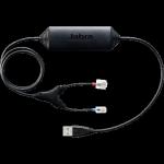 Jabra Link 14201-30 EHS