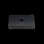 Jabra Link 950 USB-A