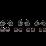 Jabra Evolve 75e Accessory Pack