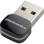 Plantronics BT300 Bluetooth USB Dongle For Voyager Legend, Pro UC