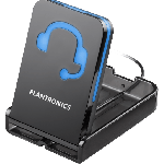 Plantronics Online Indicator For Savi, CS500 series