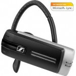 Sennheiser Presence UC ML BT & USB Headset