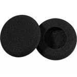 Sennheiser HZP 22 Acoustic Foam Ear Pads For CC540, SH350 (Pack 2)