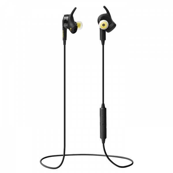 Jabra Sport Pulse Special Edition Bluetooth Headset