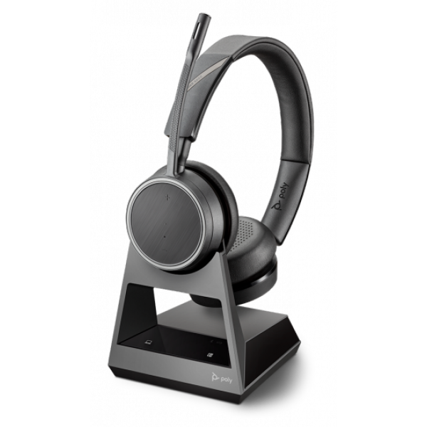 Plantronics/Poly Voyager 4220 Office (CD)