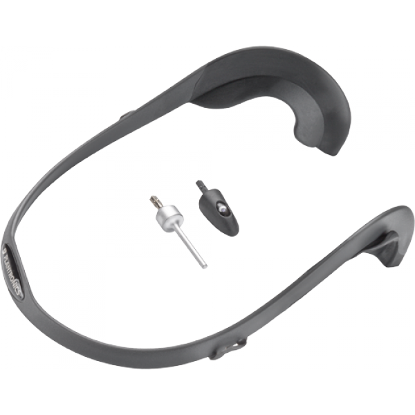 Plantronics Neckband For H171, H171N