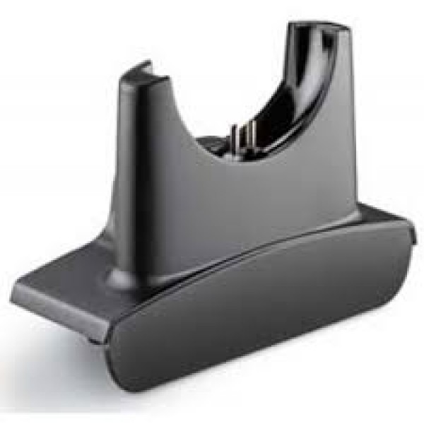 Plantronics/Poly Base Charging Cradle for W710, W720