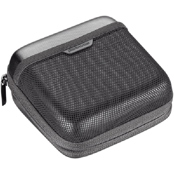 Plantronics Travel Case For Calisto P800 Series