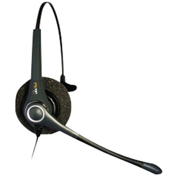 AxTel PRO XL Corded Headset