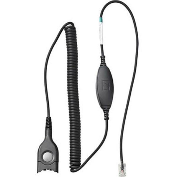 Sennheiser CXHS 24 Cable
