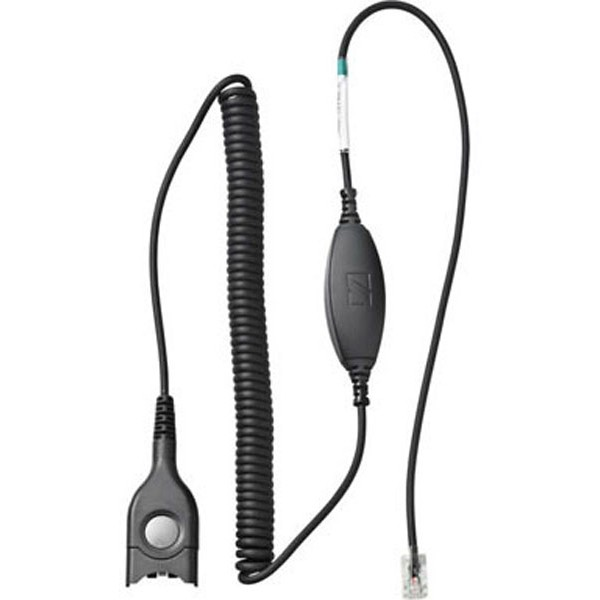 Sennheiser CXHS 17 Cable