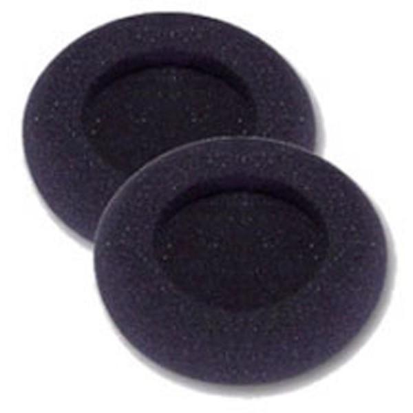 Plantronics Foam Ear Cushions For H51, H61 (Pack 2)