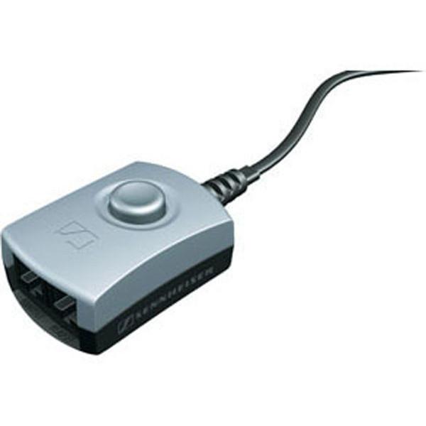 EPOS | Sennheiser UI 710 Passive Box