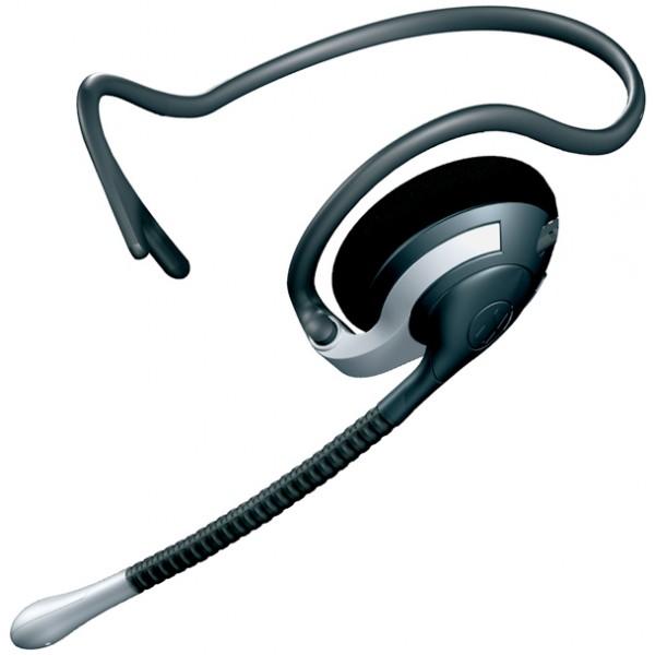 Sennheiser CC 513 Corded Headset