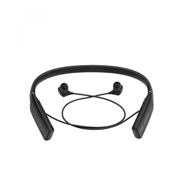 EPOS | Sennheiser ADAPT 460 ANC Bluetooth Headset With USB Dongle