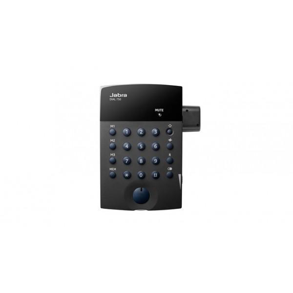 Jabra Dial 750 Dial Pad