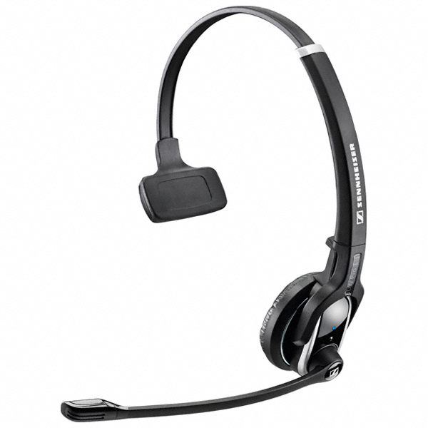 Sennheiser MB Pro 1 Bluetooth Headset