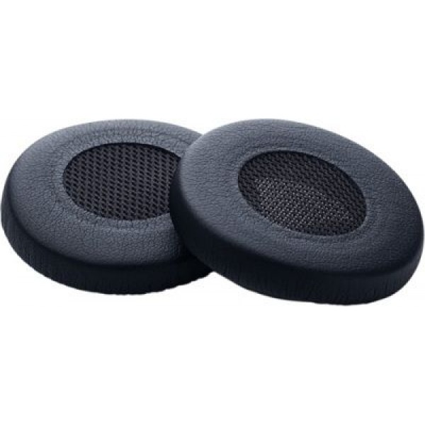 Jabra Ear Cushions For Pro 920 And 9400 Series Headsets (2 Pack)