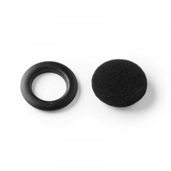 Jabra Foam Ear Cushion And Small Ear Plate Kit GN2100