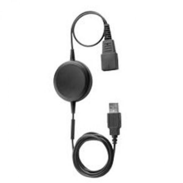 Jabra QD To USB Bluetooth Link 280